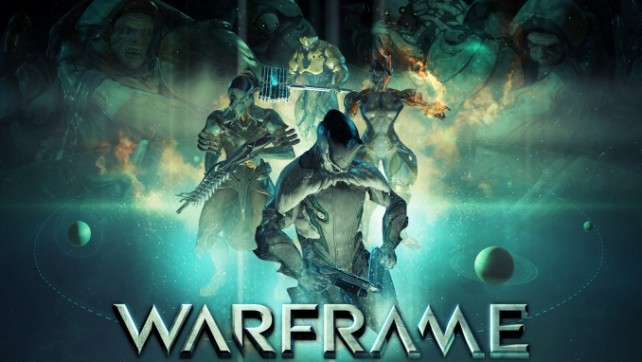 Warframe: A beginner's guide