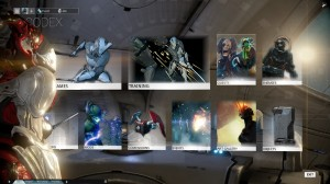 """Even modern shooters like """"Warframe"""" pick up the leveling and grind mechanics. It's a dangerous territory that can drive away players pretty quickly."""