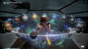"""Digital Extremes' """"Warframe"""" is an outstanding example of massive content updates. However this also deflates the value of older content, leading to """"dead"""" areas that need to reworked later in order to keep players engaged."""