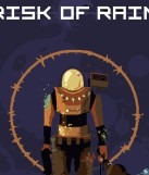 Review: Risk of Rain