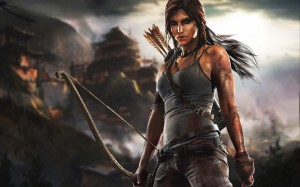 Tomb Raider may not be outstanding by itself, but it is an entertaining and well-done reboot of the series.