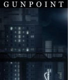 Review: Gunpoint