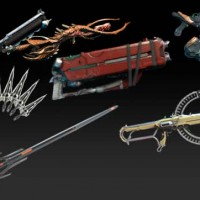 warframe_weapons_guide