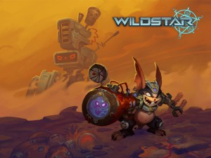 With new game mechanics, skill-based PVP and a ton of humor, Wildstar has a potential to even make people pay monthly fees again.