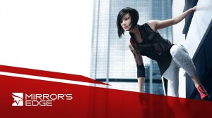 Mirror's Edge has always been a game with a small but dedicated fanbase. Lets hope that the sequel will live up to the expectations.
