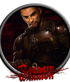 Review: Shadow Warrior
