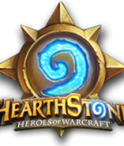 Review: Hearthstone