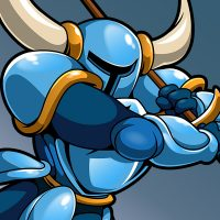 avatar-019-Shovel-Knight
