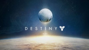 500$ production and marketing costs but a mediocre public reception. Destiny is the best example how a lot of money can actually damage the image of the gaming industry.