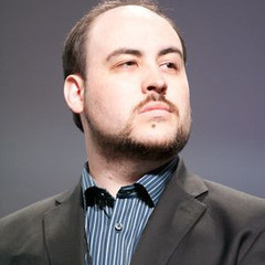 "Gaming critic John Bain aka ""TotalBiscuit"" managed to build up a brand on his own. His top selling product: Integrity ."