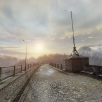 Vanishing_Ethan_Carter (15)