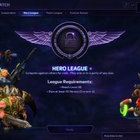 HotS_League