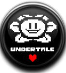 Review: Undertale