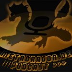 metadragon_podcast_icon