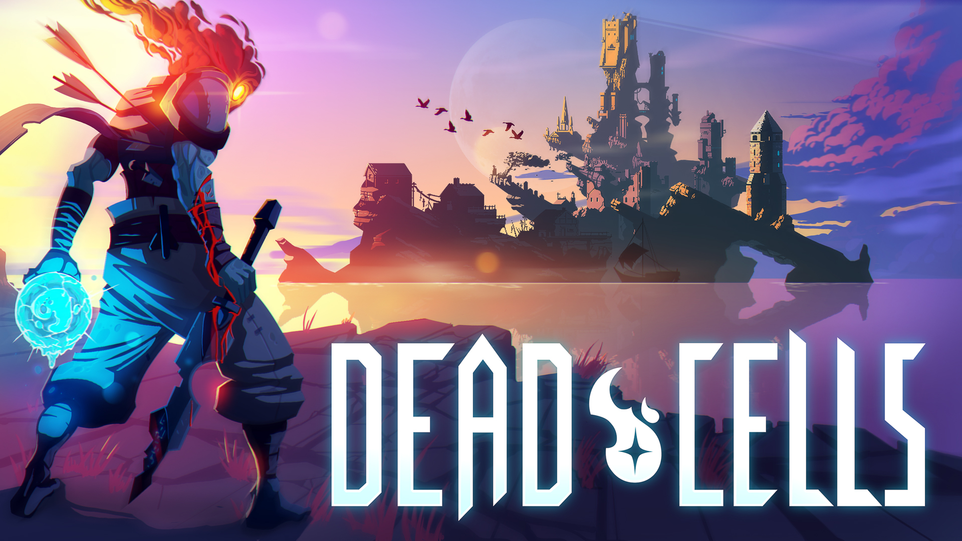 DeadCells_cover