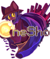 Review: OneShot