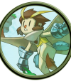 Review: Owlboy