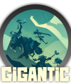 Review: Gigantic