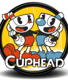 Review: Cuphead