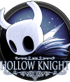 Review: Hollow Knight