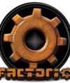 Review: Factorio