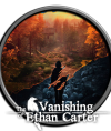 Review: The Vanishing of Ethan Carter