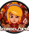 Review: Iconoclasts